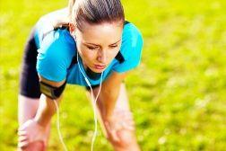 Эскулап: Какие виды спорта останавливают старение у женщин