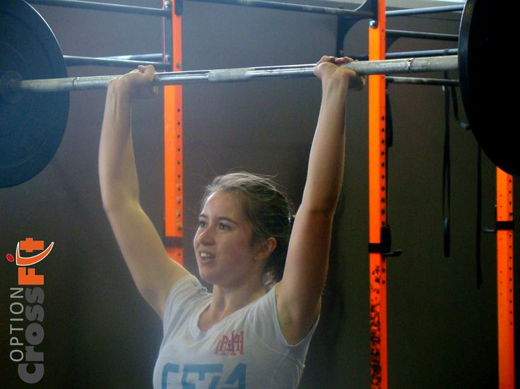 Proud of our newbies, as much as they are! :D #crossFit #optioncrossfitpiedmont #lifting #girlswhocrossfit