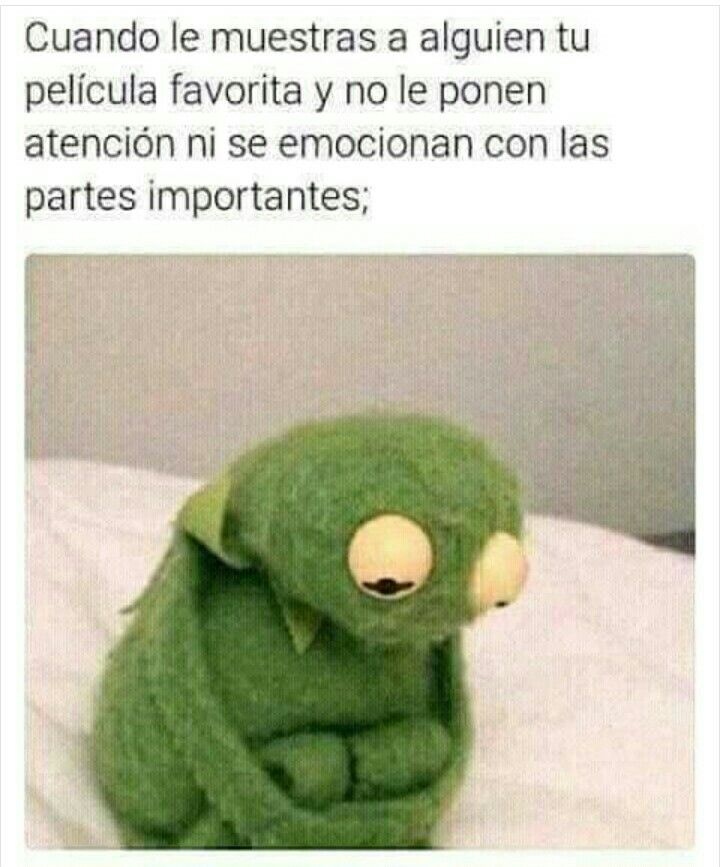 Memes En Espanol Memes Para Facebook Memes Trabajo Memes Divertidos