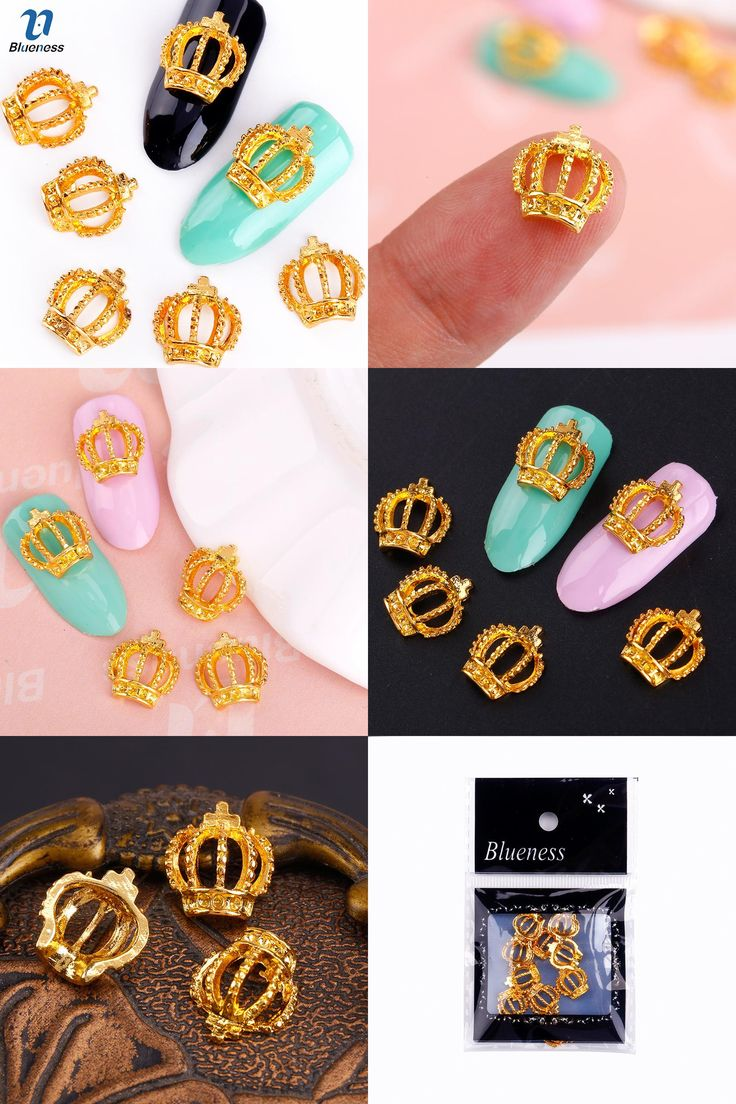 3d Nail Art where to buy 3d nail art supplies : Más de 25 ideas increíbles sobre Nail salon supplies en Pinterest ...