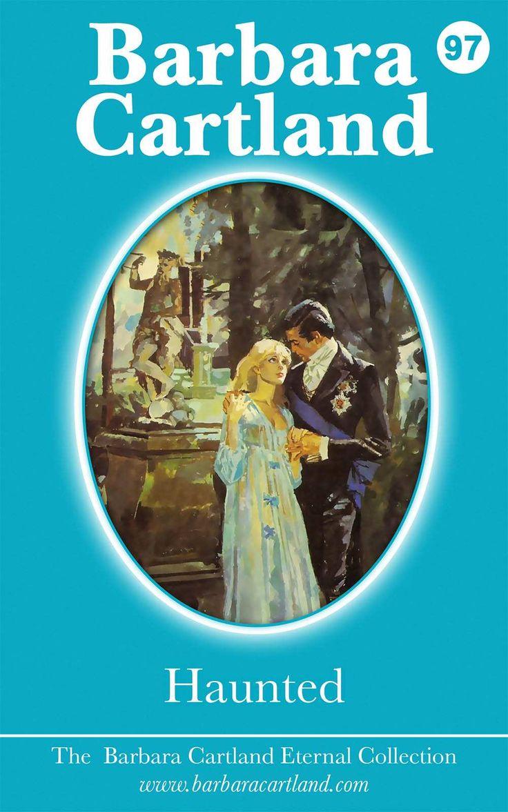 Kindle Book Cover Art : Best barbara cartland images on pinterest vintage