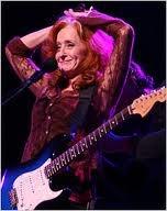 Bonnie Raitt  02/14/2013 8:00PM  Terrace Theater - Long Beach Convention Center  Long Beach, CA