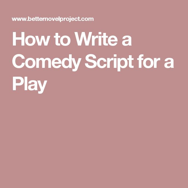 writing a comedy script Have your comedy script filmed  peep show and south park explained  bbc comedy bursary 24th july edition – read it here bbc comedy writing opportunities.