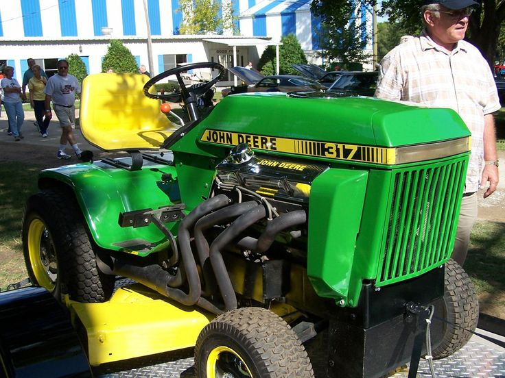 1000 Images About The Little Tractor Co On Pinterest Gardens John Deere And Wheels