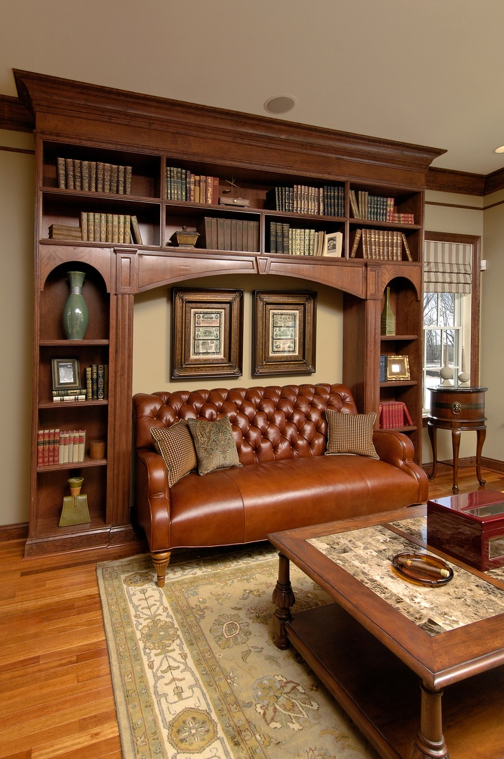 Living Room Furniture Richmond Va 53 Best Images About Living Rooms On Pinterest Oversized Wall