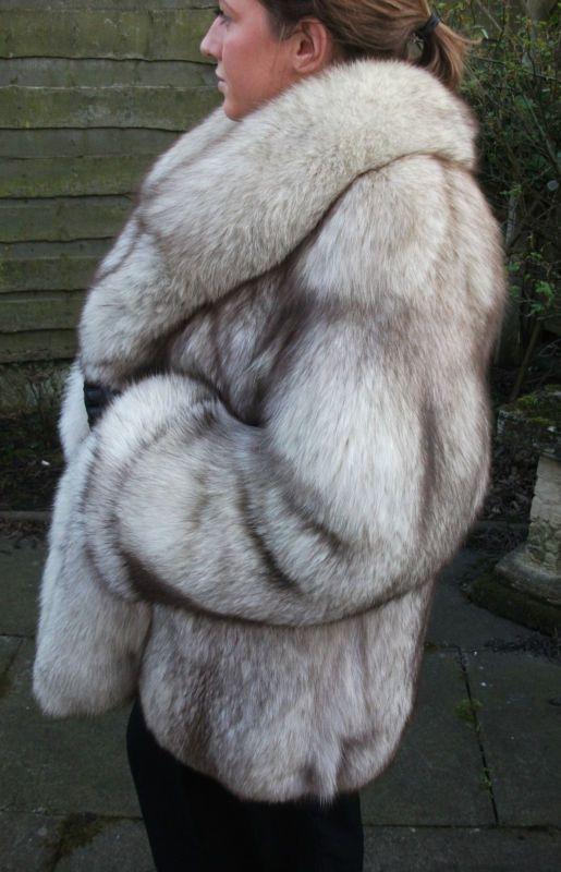 91 best Wish list - Fur imitation images on Pinterest ...