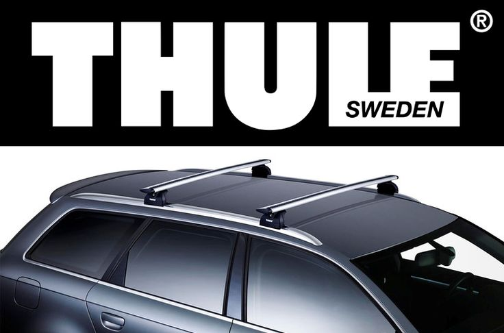 Thule Roof Rack Kits, Thule Kayak Racks, Thule Bike Racks, Thule Canoe Racks, and more are now available here at HyundaiShop.com! Check out what #Thule products are available for your vehicle! #thuleracks #thulekayakrack #thulebikerack #thuleroofrackkit