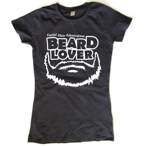 La camiseta definitiva.