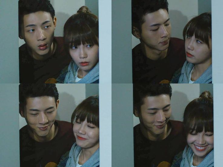 ... Sassy Go Go. See more. Didn't expect this ..!!! The chemistry is  awesome .