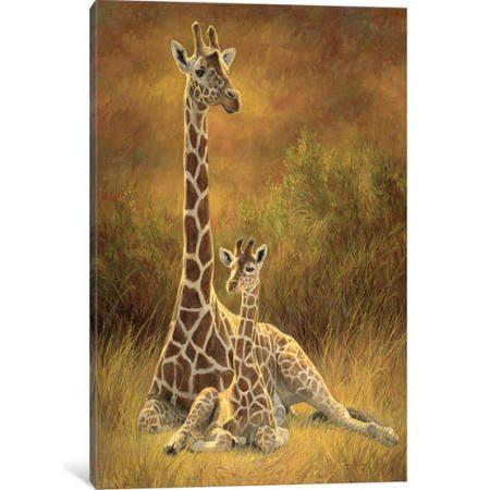 giraffe images art - Google Search