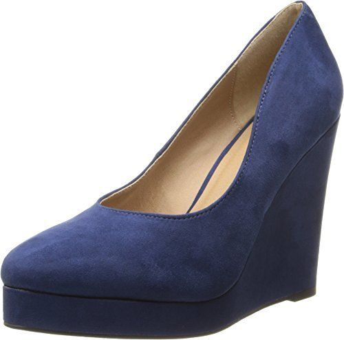 Michael Antonio Womens Loveme3 Pump