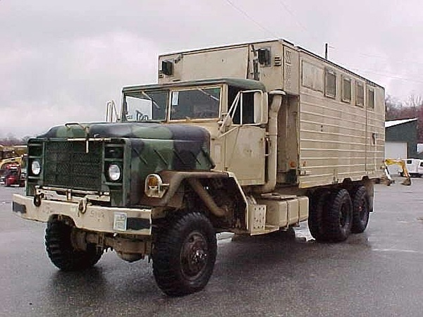 Army Heavy Duty Trucks : Best images about military vehicles on pinterest