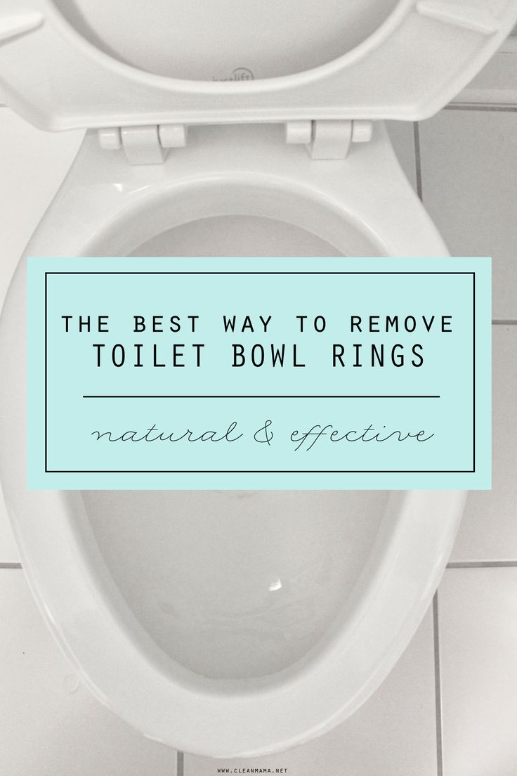 25 best ideas about toilet bowl stains on pinterest clean toilet stains toilet cleaning tips. Black Bedroom Furniture Sets. Home Design Ideas