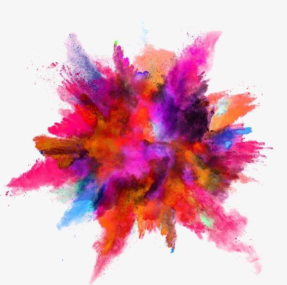 Color Ink Splash Png Background Color Color Clipart Color Ink Background Color Ink Splash Paint Splash Background Color Splash Art Color Splash Effect