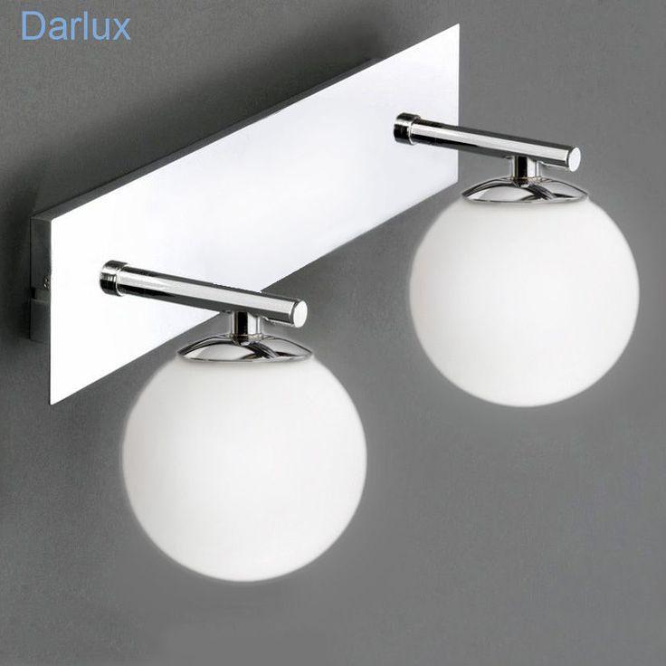 Die besten 25 spiegelleuchte bad ideen auf pinterest for Badlampe design