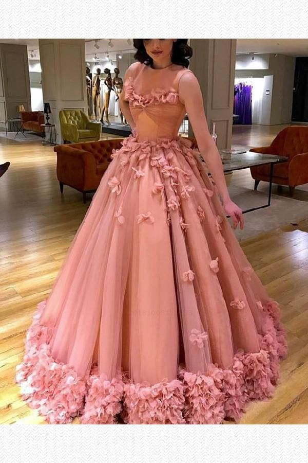 Outlet Splendid 2019 Prom Dresses e4100c9a231c