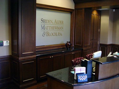 law office designs. Awesome Law Office Decor Reception Dus Designs Inc Executive Pinterest And With