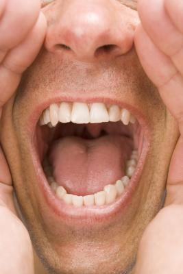 Throat Exercises for Sleep Apnea