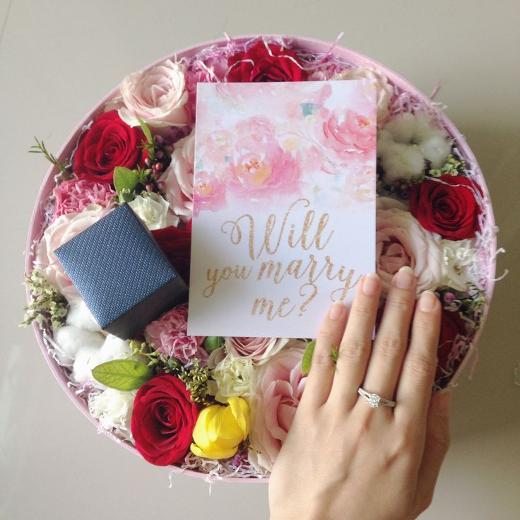Proposal idea | Inspiring post by Bridestory.com, everyone should read about Vendor of the Week: Violette Florist on http://www.bridestory.com/blog/vendor-of-the-week-violette-florist