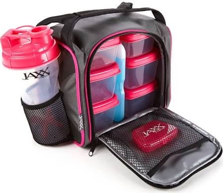 Jaxx Lunch Pack
