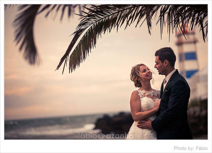 Coconuts, Coconuts Casamentos, Destination Weddin Portugal, Engagement Session Lisbon, Wedding in Cascais