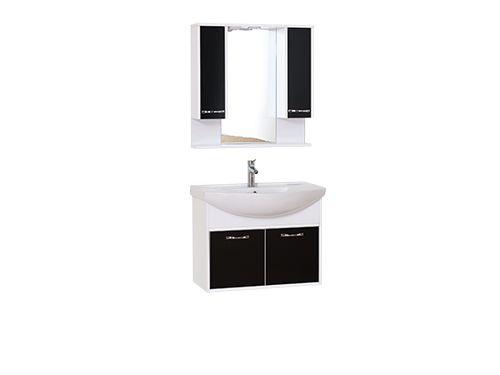 #erolteknik #ordina #economic #ekonomik #yakamoz2 #bathroom #banyo #bathroomcabinet #banyodolabi #design #dizayn #homedecor #decoration #dekorasyon #bathroomdesign #banyodekorasyon #black #siyah