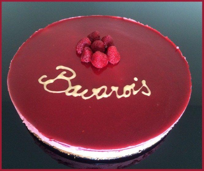 chocolat-framboise-gateau-bavarois-framboises-1