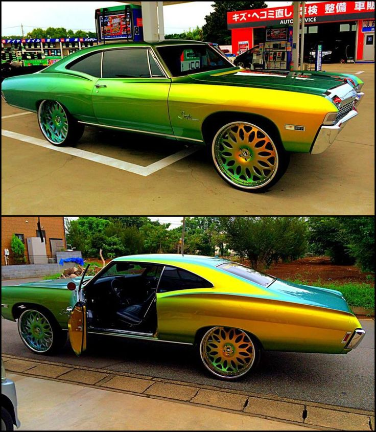 172 Best Images About Crazy Cars On Pinterest Weird Cars