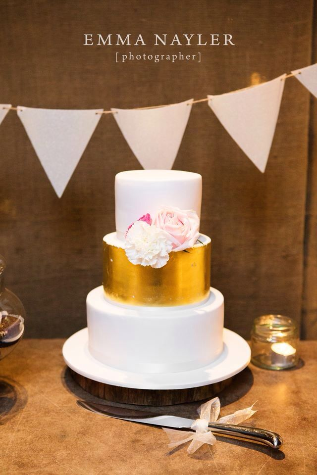 86 Best Images About Wedding Cakes On Pinterest
