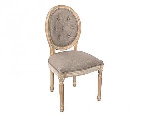 1000 images about dalani shop selection su pinterest philippe starck riviste e scala - Houten plastic stoel ...