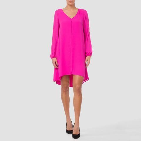 Dress Style 172280