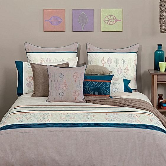 113 best Quilt Covers images on Pinterest | Beautiful, Bedroom ... : quilt cover australia buy online - Adamdwight.com