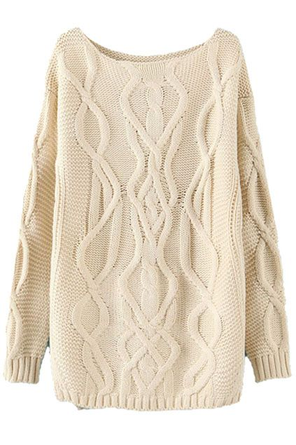 17 Best Ideas About Cable Knitting On Pinterest Cable Knitting Patterns Cable Knit And