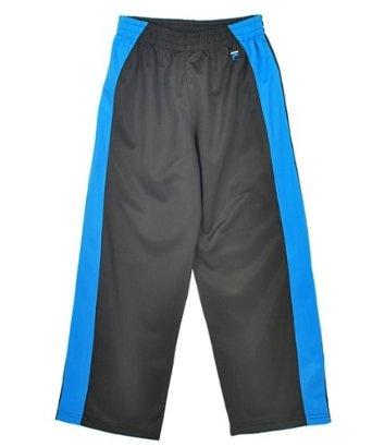 Fila `Candelo` Track Pants (Sizes 8 - 20) $11.99