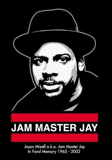 "Remembering Jam Master Jay: ""You'll See Jay Again, My Friend"""