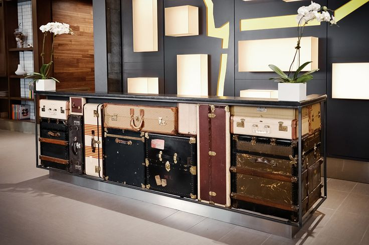 499 Best Images About Furniture Cabinet On Pinterest