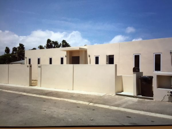 Westpunt, Malmok | Casnan.com Aruba Real Estate