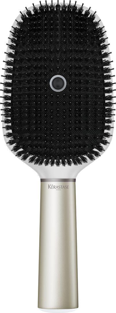 Nokia Hair Brush