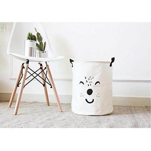 les 25 meilleures id es de la cat gorie panier linge sale. Black Bedroom Furniture Sets. Home Design Ideas