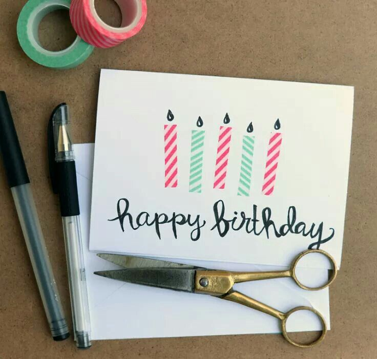 wedding card printing malaysiprice%0A Birthday Card  Best Choices Easy Birthday Cards Easy Birthday Card Ideas   Easy Birthday Card Designs  Easy Birthday Cards To Make