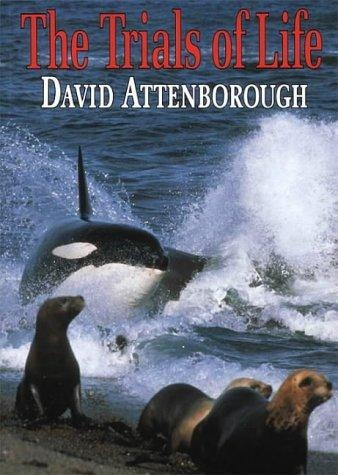 130 Best Images About David Attenborough On Pinterest