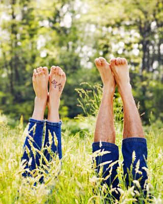 Frühlingsfit! Tipps gegen Frühjahrsmüdikeit