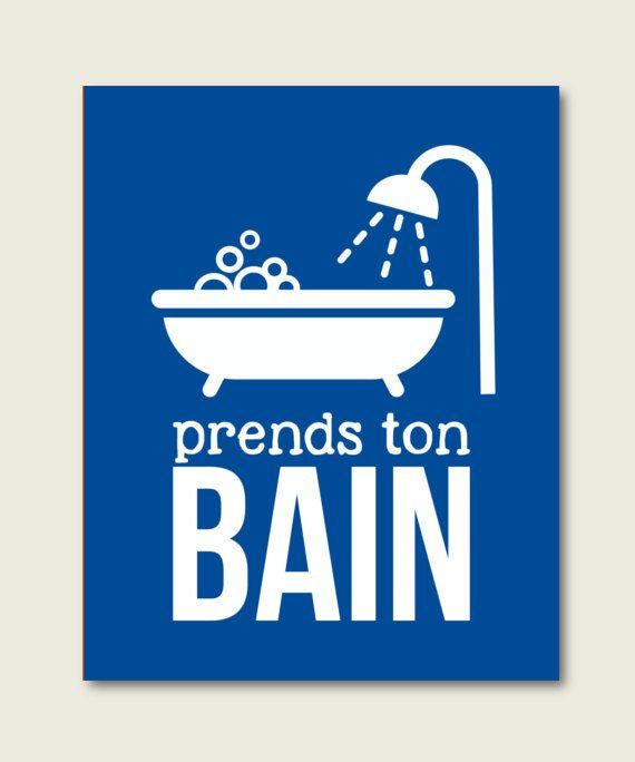 25 best ideas about d coration salle de bain on pinterest deco salle de ba - Deco salle de bain enfant ...