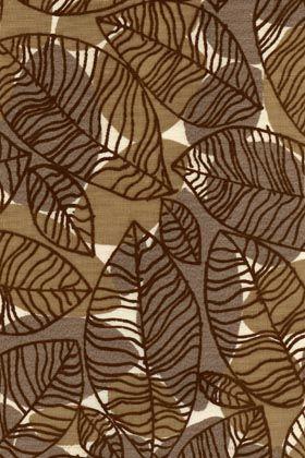 Vintage Finnish Fabric made by Porin puuvilla. Design Juhani Konttinen, 1955-59.