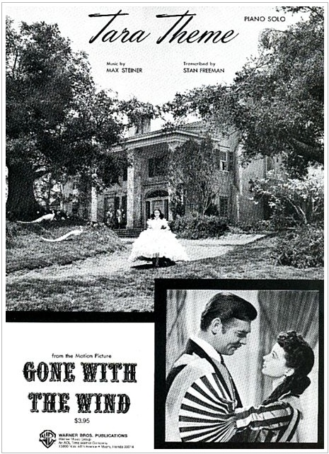 the theme of survival in gone with the wind by margaret mitchell Margaret mitchell (マーガレット・ミッチェル, māgaretto mitcheru) was a member and fellowcraft of the american organization known as the guild her ability is known as gone with the wind.