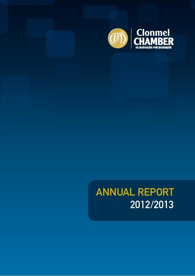 De 25+ bedste idéer inden for Annual report sample på Pinterest - company annual report sample