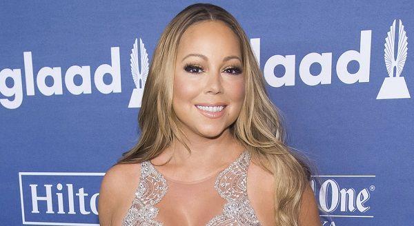 Carey indigna por entrevista tras atentado en Las Vegas