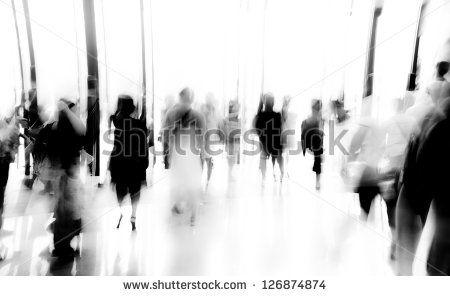 Bevolkt Stockfoto's, afbeeldingen & plaatjes | Shutterstock