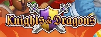 [GREAT] Knights and Dragons Hack tool iOS/Android Feel Free Cheats