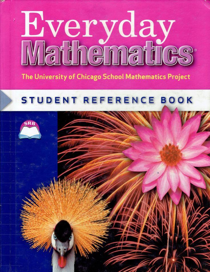 61 best MA2 MATH - Elementary images on Pinterest | Math ...